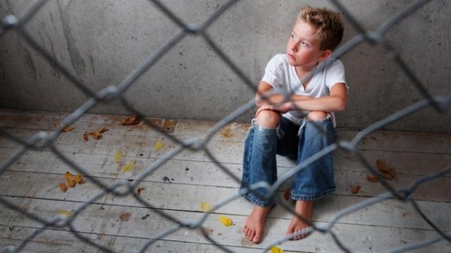 Детское воровство: наказание за кражу для несовершеннолетних, возраст уголовной ответственности, правовое регулирование