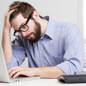 Клевета в интернете и в социальных сетях: меры ответственности, куда обращаться, как собрать доказательства и как удалить ее из сети