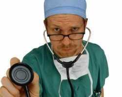 Хамство медицинских работников: законодательное регулирование, жалоба на медсестру за хамство, образец