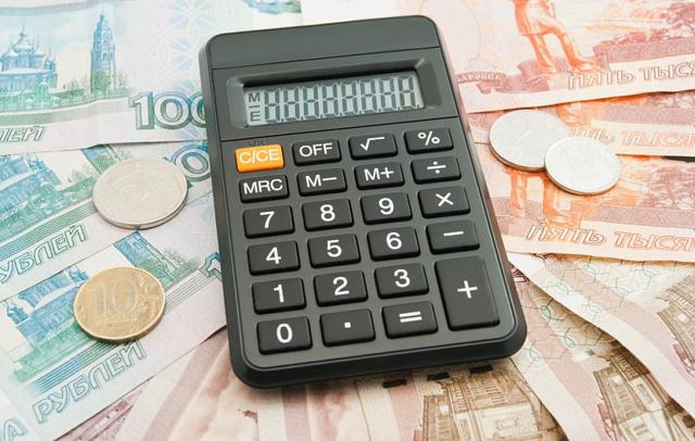 Прожиточный минимум и минимальный размер оплаты труда: повышение до установленного уровня МРОТ