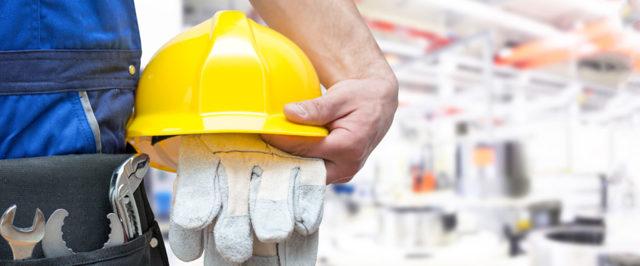 Нарушение требований охраны труда: виды ответственности и штрафы для работников, работодателей и должностных лиц по УК РФ