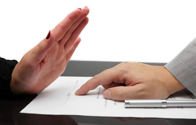 Вернуть страховку по кредиту в банке ВТБ 24: основания для возврата, допустимые сроки и порядок действий