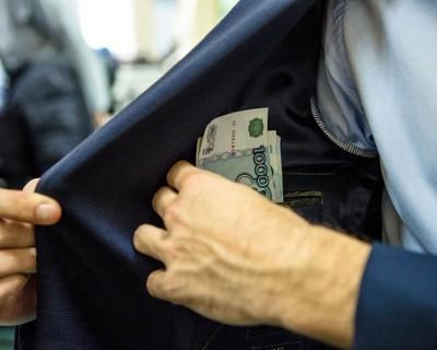 Вымогательство денег: законодательное регулирование и ответственность, виды угроз, порядок действий и сбор доказательств