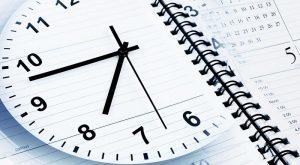 Авторские права: срок действия, правила передачи в наследство и порядок охраны по нормам ГК РФ