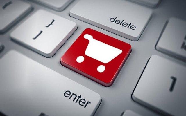 Электронный аукцион: какие изменения были внесены Федеральным законом №504-ФЗ в порядок проведения торгов?