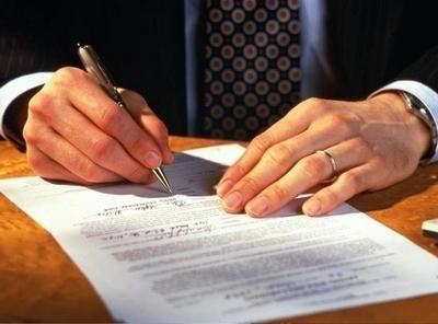 Заявление в УК о перерасчете платы за коммунальные услуги на время отсутствия жильцов: правила составления и образец документа