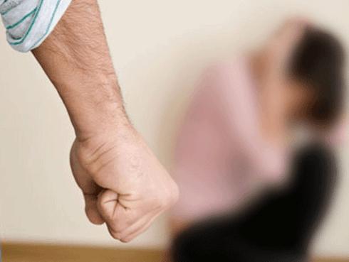 Умышленное причинение легкого вреда здоровью: ответственность по статье 115 УК РФ за нанесение побоев