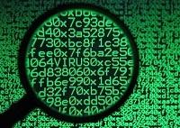 Киберпреступность: определение и виды. Ответственность за неправомерный доступ к компьютерной информации по нормам УК РФ