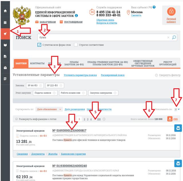 Закупки ПАО «Транснефть»: поиск тендеров на электронных торговых площадках, правила участия, документы