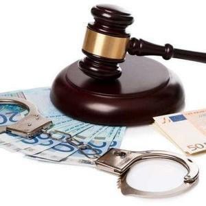 Шантаж и вымогательство денег: суть преступления, виды, способы законного противостояния и меры ответственности