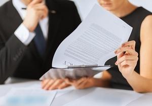 Дополнительное соглашение об индексации заработной платы: правила оформления и образец документа